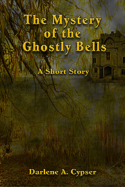 Mystery of the Ghostly Bells