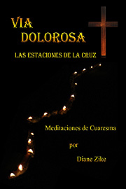Via Dolorosa: Estaciones de la Cruz